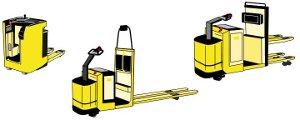 Formation caces formation caces paris formation - Chariot automoteur a conducteur porte ...